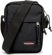 Eastpak The One - Schoudertas - Black