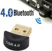 Bluetooth 4.0 USB Micro Dongle / Adapter | TATANI