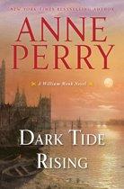 Dark Tide Rising