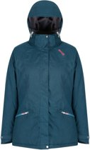 Regatta Waterproof Jackets Blue