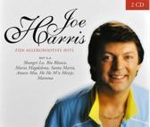 Joe Harris - Zijn Allergrootste Hits