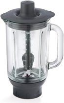 Kenwood ThermoResist Blender KAH358GL - Accessoire voor alle Kenwood Chef en Major keukenmachines