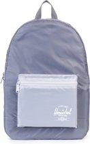 Herschel Packable Daypack Grey/Lunar Rock