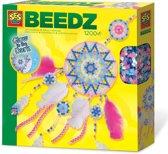 Ses Beedz strijk dromen 06252