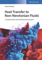 Heat Transfer to Non-Newtonian Fluids