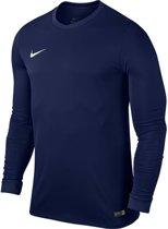 Nike - Park VI Jersey Long Sleeve - Heren - maat XXL
