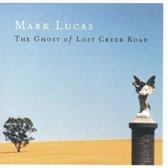 Ghosts Of Lost Creek Road