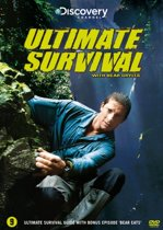 Discovery Channel : Ultimate Survival