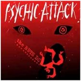 7-Psychic Attack-Ltd/3Tr-