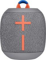 Ultimate Ears WONDERBOOM 2 - Bluetooth Speaker - Grijs