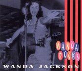 Wanda Rocks -35Tr-