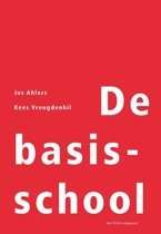 De basisschool