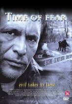 Time Of Fear (dvd)