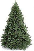 Kunstkerstboom Washington Deluxe - Hoogte 210 cm - 1668 Takken
