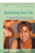 Reclaiming Your Life