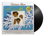Christmas Album (1981) (LP)