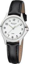 Regent Mod. 2112418 - Horloge