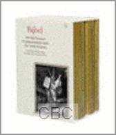 Gouden reeks - Bijbel