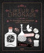 Likeur & Limonade