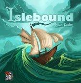 Asmodee Islebound - EN