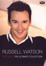 Russell Watson - The Voice / The Ultimate Collection