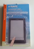 4-travel Waterpouch e-reader