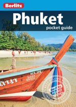 Berlitz: Phuket Pocket Guide