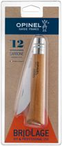 Opinel No. 12 Zakmes Carbonstaal 280 mm