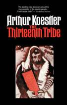 The Thirteenth Tribe