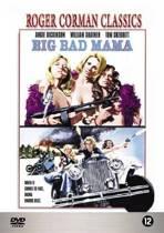 Big Bad Mama (dvd)