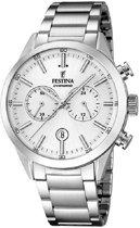 Festina Mod. F16826-1 - Horloge