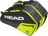 HEAD Core Padel Combi Padeltas