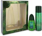 Pino Silvestre Geschenkset 125 ml + 200 ml body spray