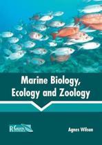 Marine Biology, Ecology and Zoology