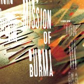 Learn Now: The Essential Mission Of Burma