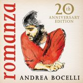 Romanza - 20Th Anniversary Edition