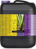 B'cuzz 1-Component Soil Nutrition 10L