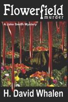 Flowerfield Murder