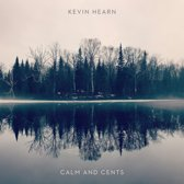 Calm And Cents