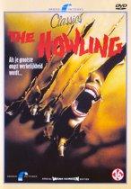 Howling (dvd)