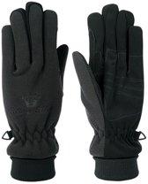 Harrys Horse Fleece Handschoenen - M