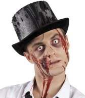 Halloween Hoed Zombie