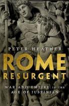 Rome Resurgent