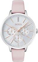 BOSS Mod. 1502419 - Horloge