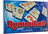 Samen: Rummikub Original - Gezelschapsspel