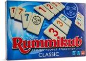Rummikub Original Classic - Gezelschapsspel - Goliath