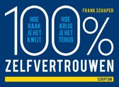 100procent zelfvertrouwen