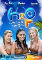 H2O - serie 2