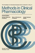 Methods in Clinical Pharmacology