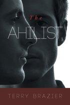 The Ahilist